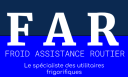 Froid Assistance Routier
